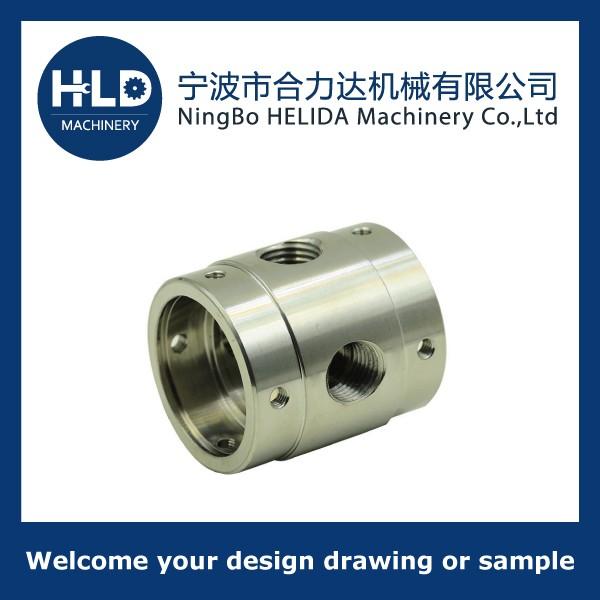 Custom-Precision-Aluminum-CNC-Turning-Parts