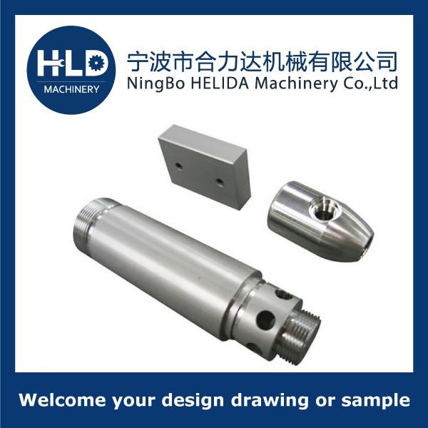 OEM-Aluminum-CNC-Turning-Part-Service (1)