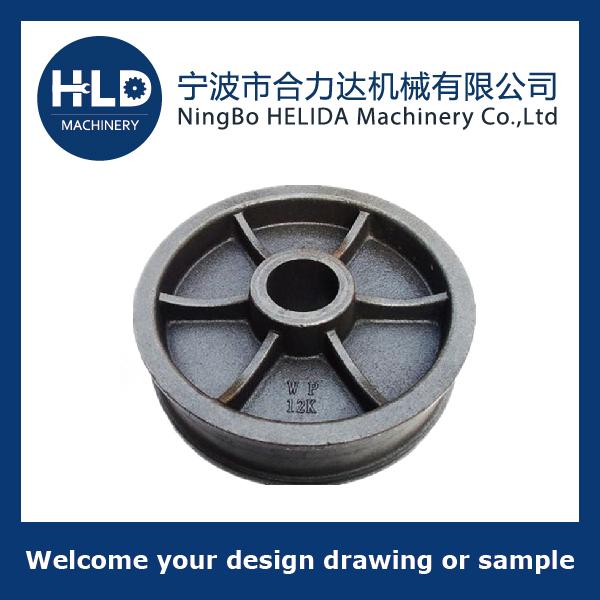 alloy-steel-precision-casting-parts