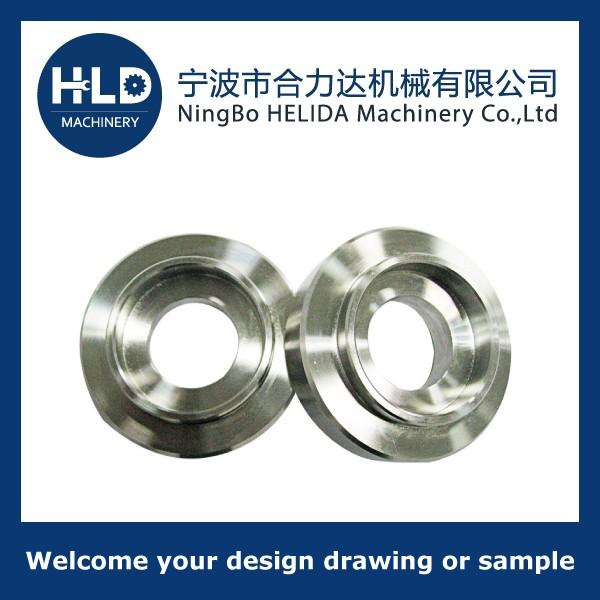 CNC-03