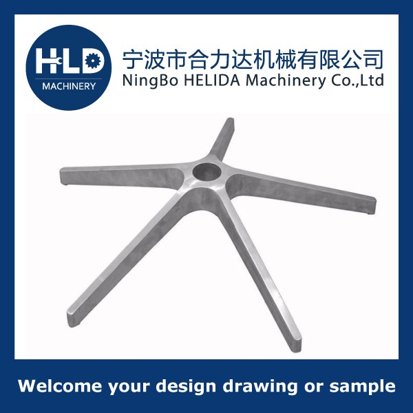 China-Supplier-Aluminium-Die-Casting-Parts-For