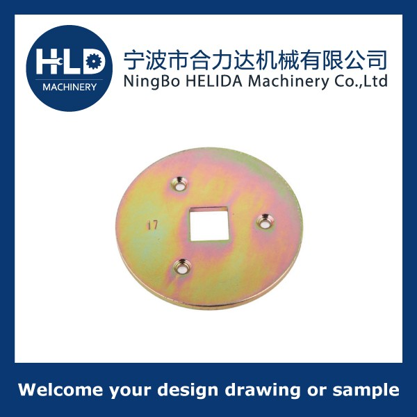 Chinese-supplier-cheap-price-custom-metal-stamping