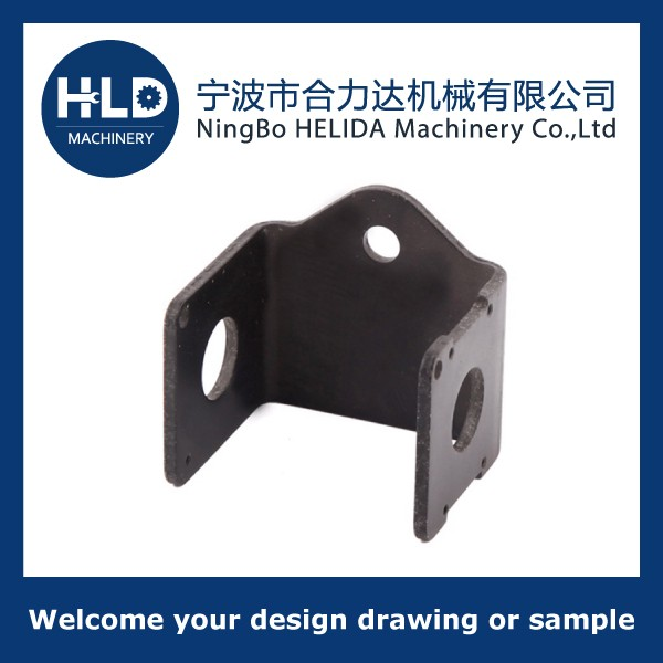 Custom-design-stamping-product