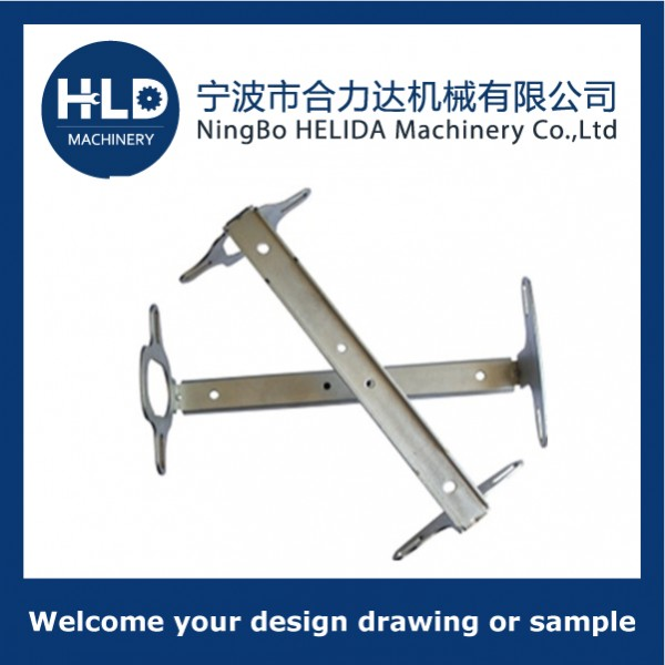 Custom-sheet-metal-forming-stamping-bending-welding (2)