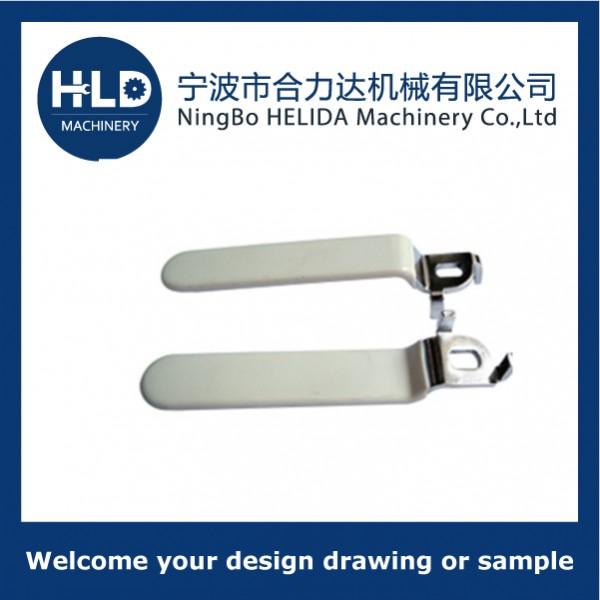 Custom-sheet-metal-forming-stamping-bending-welding (4)