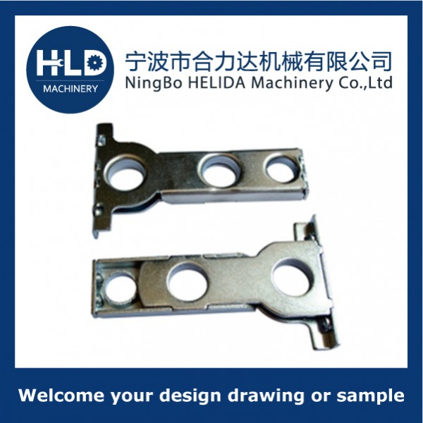 Custom-sheet-metal-forming-stamping-bending-welding