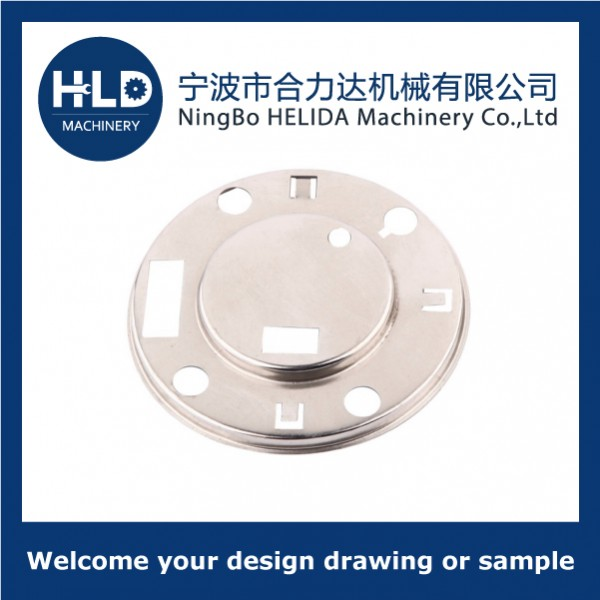 High-quality-best-price-metal-stamping-mold
