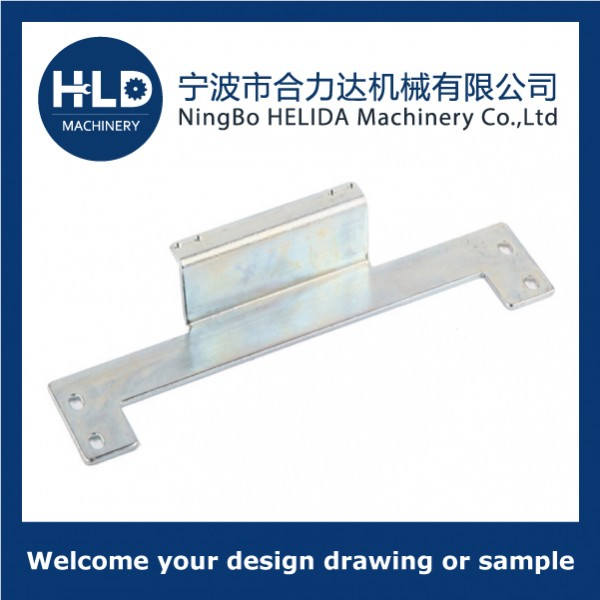 High-quality-sheet-metal-stamping-parts