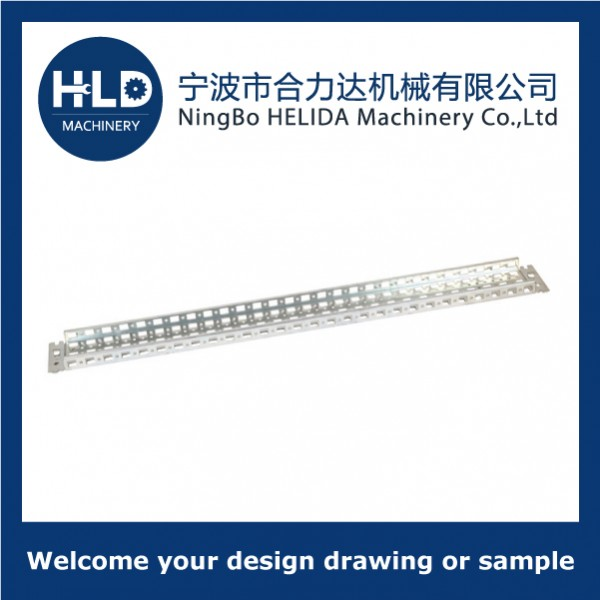 Hot-sale-new-design-forging-stamping