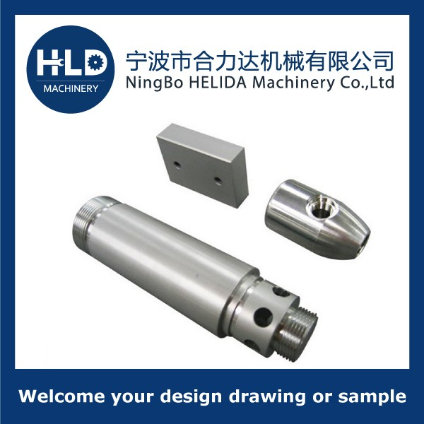 OEM-Aluminum-CNC-Turning-Part-Service (1)