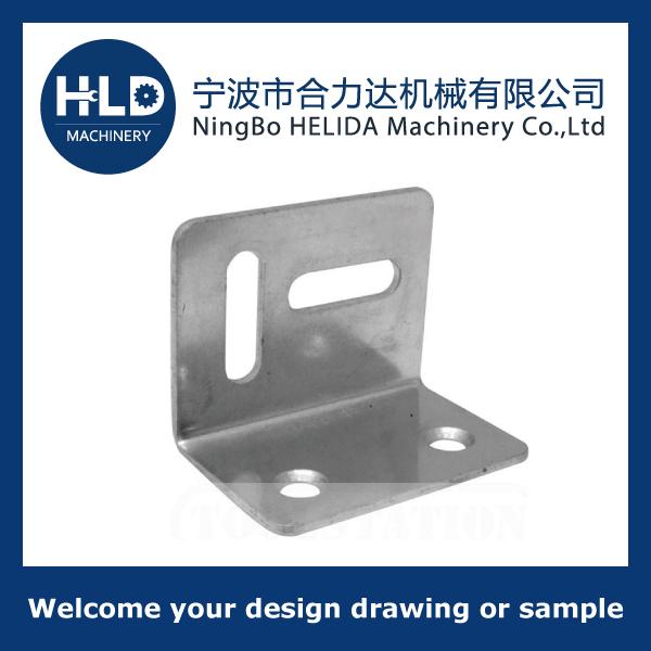 stamping-03