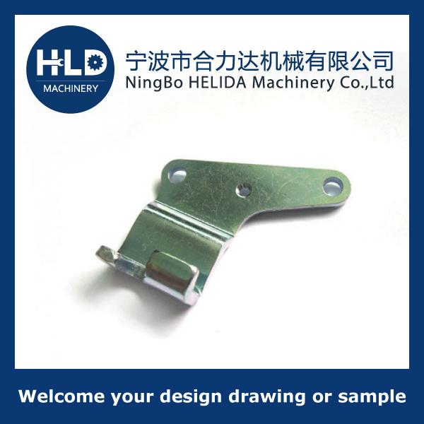 stamping-05